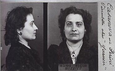 Joanna Bruzdowicz Bruzdowicz Bogaert